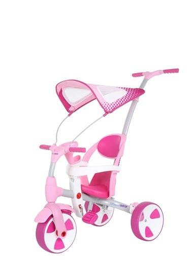 Sunny Baby SR2012 Trike Bike Bisiklet-Sunny Baby